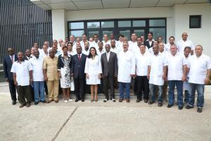 brigada-cuba-guinea-ebola