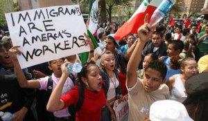 reforma-migratoria1